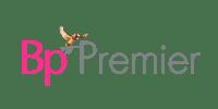Integration - Best Practice Premier