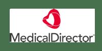Integration - Medical Director