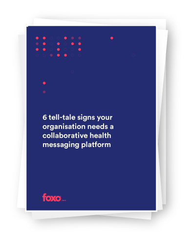 6-tell-tale-signs