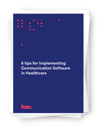 6-tips-for-Implementing-Communication-Software-in-Healthcare-thumb