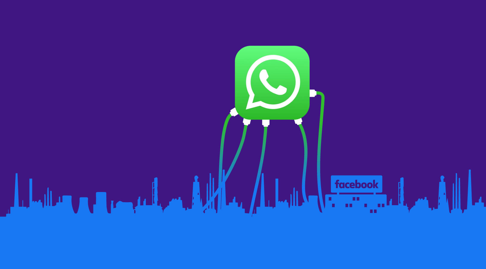 whatsapp-health-alternatives-blog