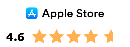 app-store-review