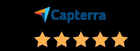 capterra-review