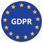 GDPR-compliant