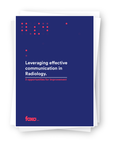 effective-communication-radiology