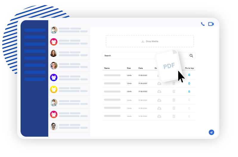 foxo-healthcare-file-sharing
