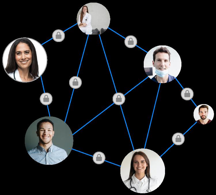 foxo-network-societies