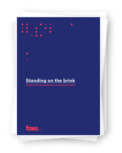 foxo-whitepaper-preview