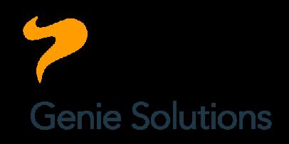 integration-genie-solutions