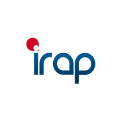 irap-certified