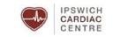 ipswich-cardiac-centre