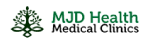 mjd-health