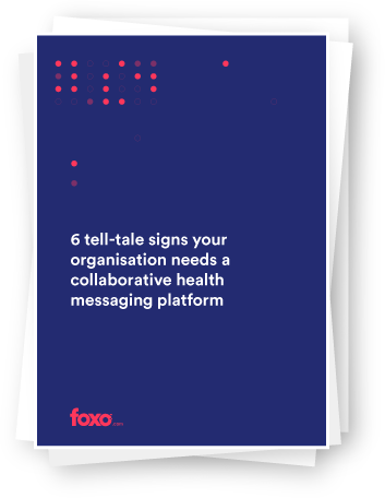 Messaging Article