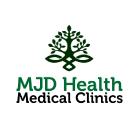 MJD Health Medical Clinics