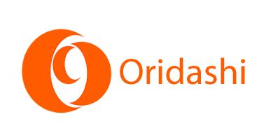 oridashi
