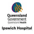 Queensland Health Ipswich Hospital