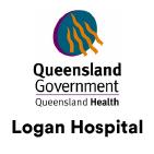 Queensland Health Logan Hospital