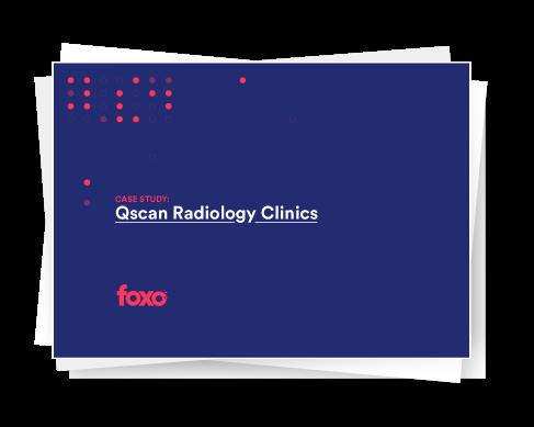 radiology-case-study